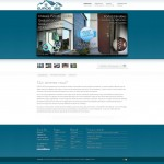 creation de site internet entreprise construction