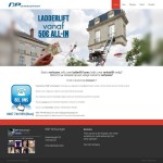 creation site internet entreprise de renovation